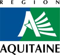logo_regionaquitaine.png