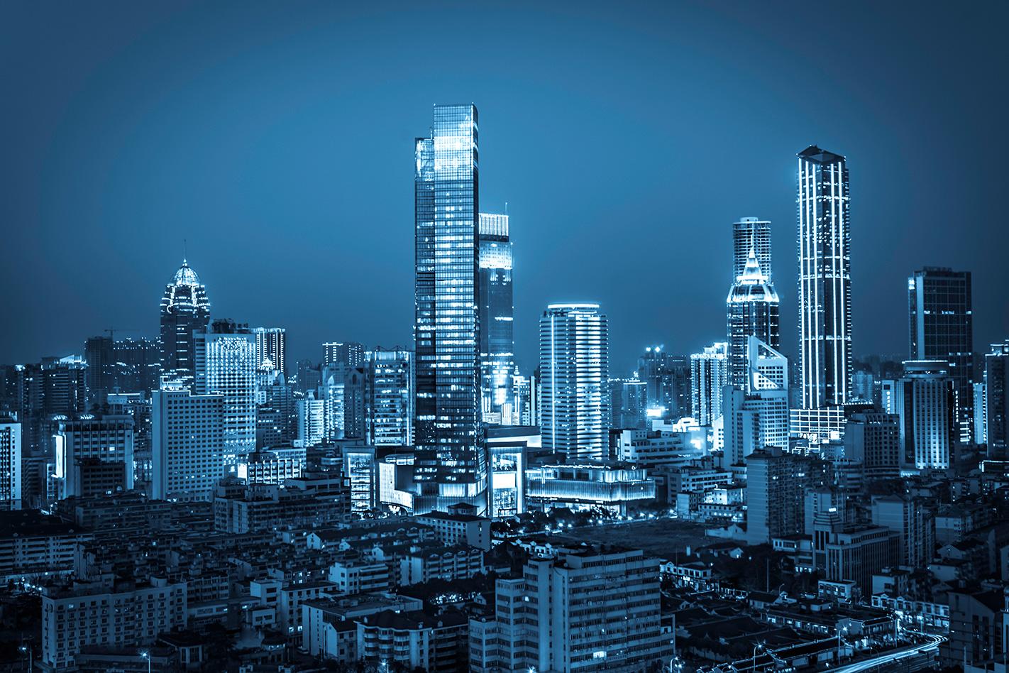 Segmentation du marché des centrales de traitement d'air
