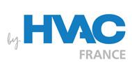 HVAC_logo