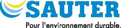 logo sauter 2014