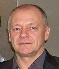 Christophe ROYER Vice-Président