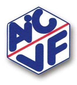 logo-aicvf.jpg