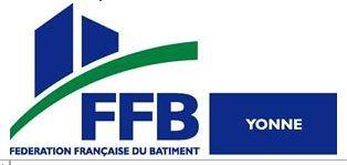 Logo FFB yonne