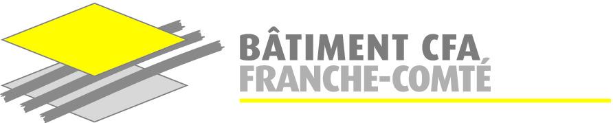 logo BATIMENT CFA FC