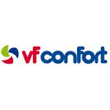 logo_vfconfort