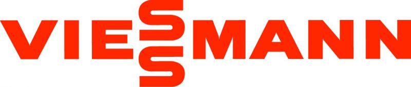 logo-viessmann-couleurjpg.jpg