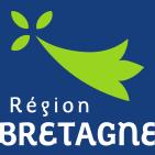 141px-region_bretagne_logosvg.png
