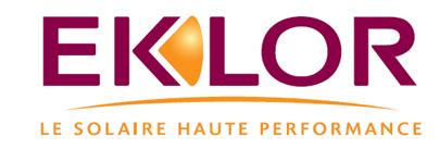 eklor-logo