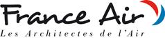 france-air-2010_mail