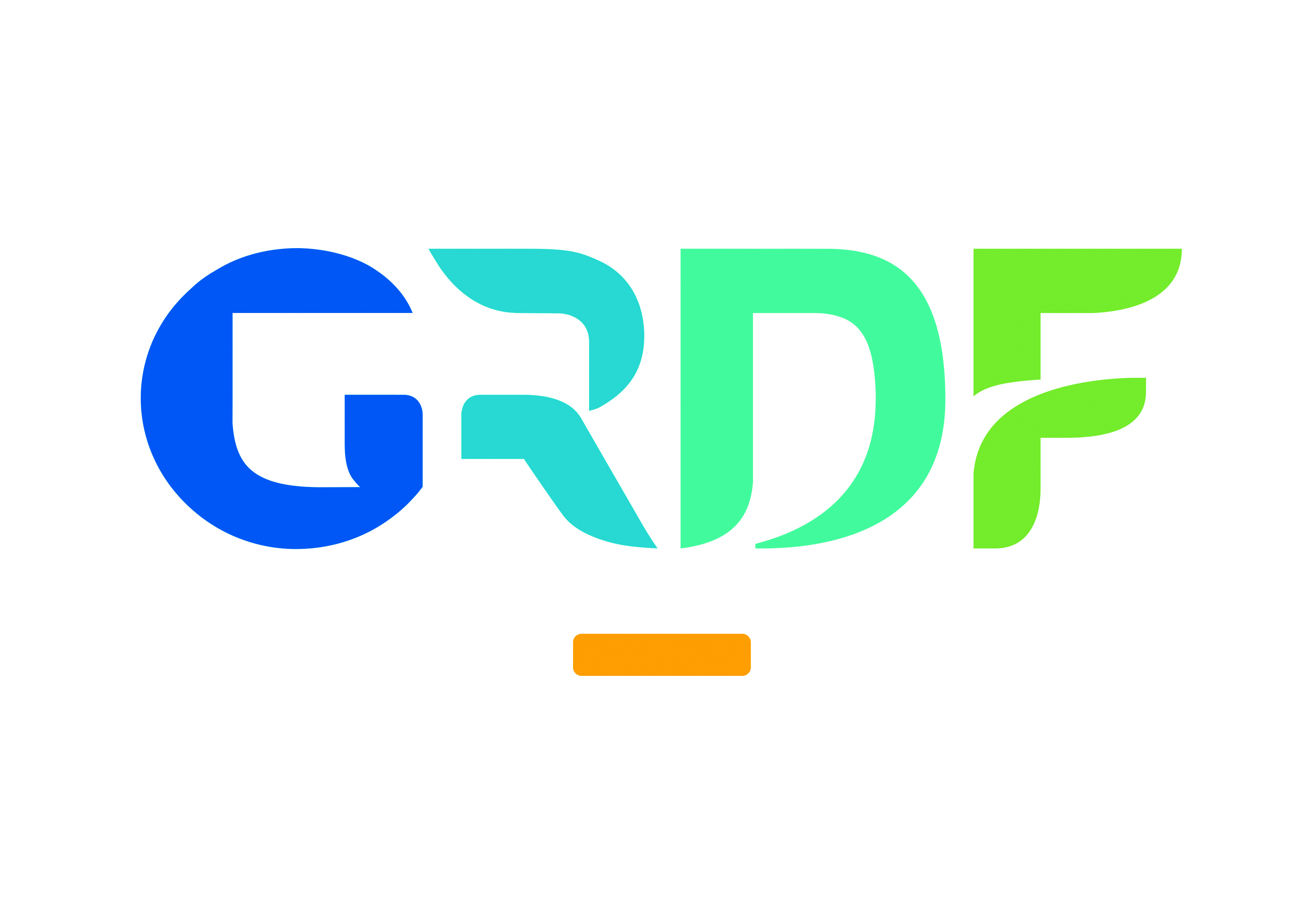 LOGO-GRDF_sans_descripteur_CMJN