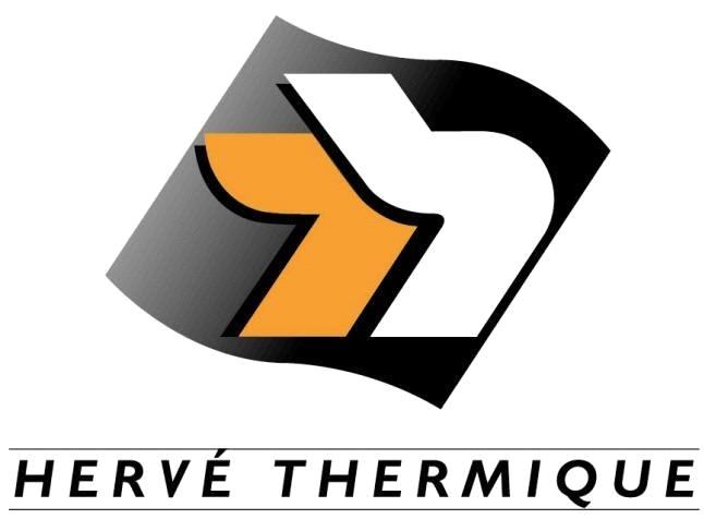 herve-thermique