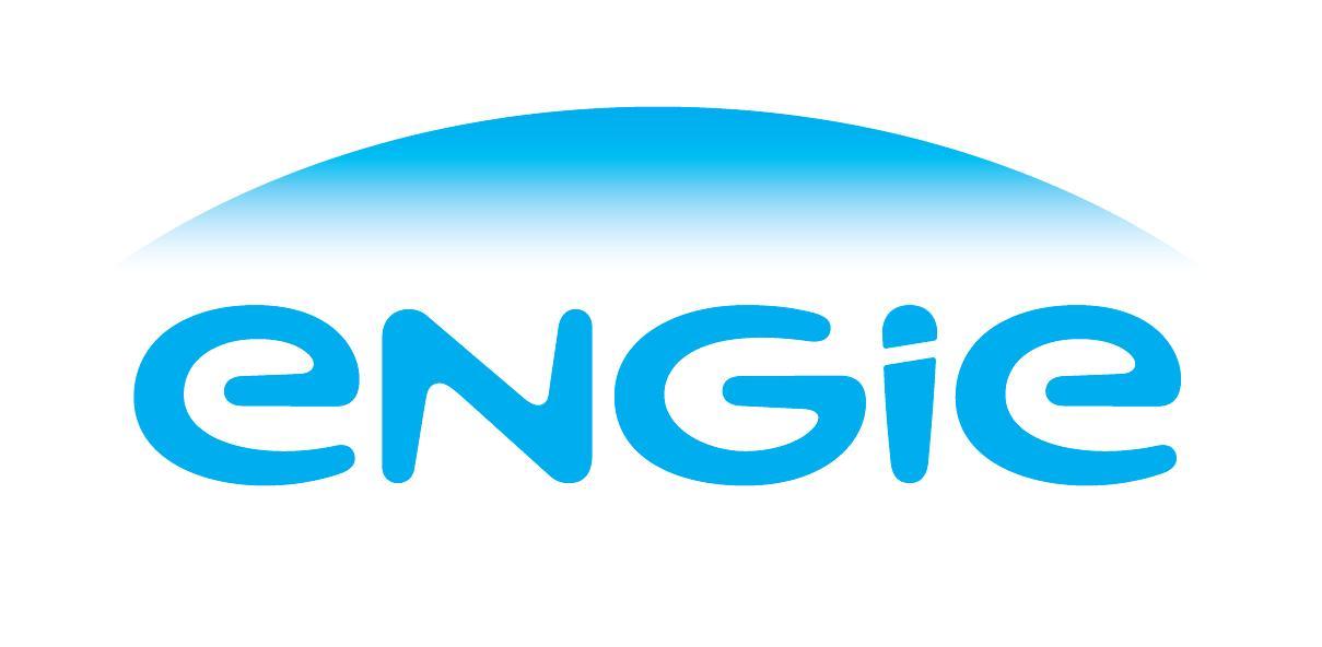 logo-engie2