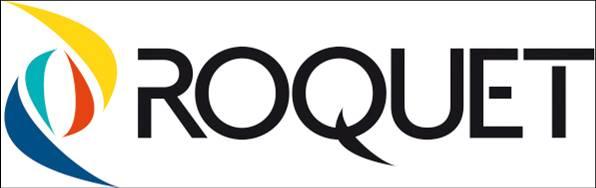 logo-roquet