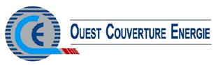 ouest-couverture-energie-logo