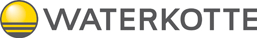 waterkotte-logo_0
