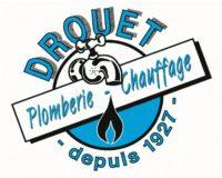 DROUET Plomberie