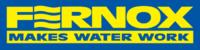 Fernox_logo