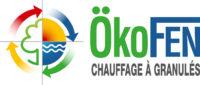 Logo_OkoFEN_2013_BD