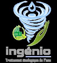 ingenio1