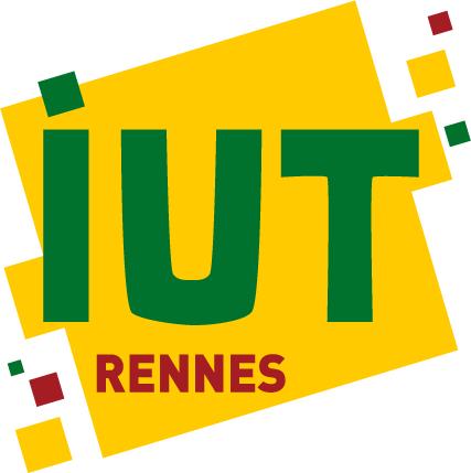 iut-rennes-2017