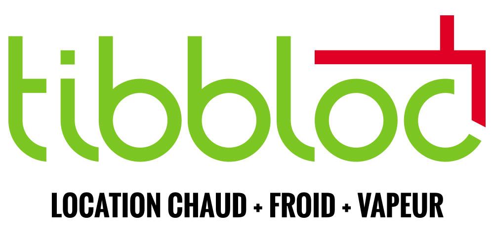 tibbloc logo