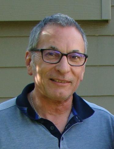 Marc PERROCHAUD