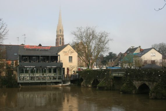 180216- Cesson -Chez Edgar