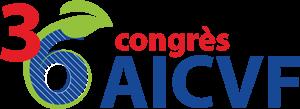 36-congres