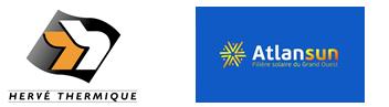 Journée inter-régionale d'échanges à FONTEVRAUD le 21 juin 2019