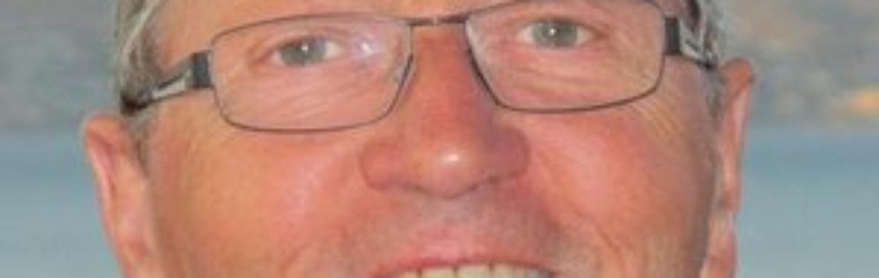 Hommage à Jacques BERNIER
