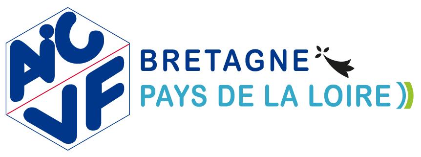 Réunion technique NOUVELLE RÉGLEMENTATION GAZ - Assemblée Générale Régionale 2020