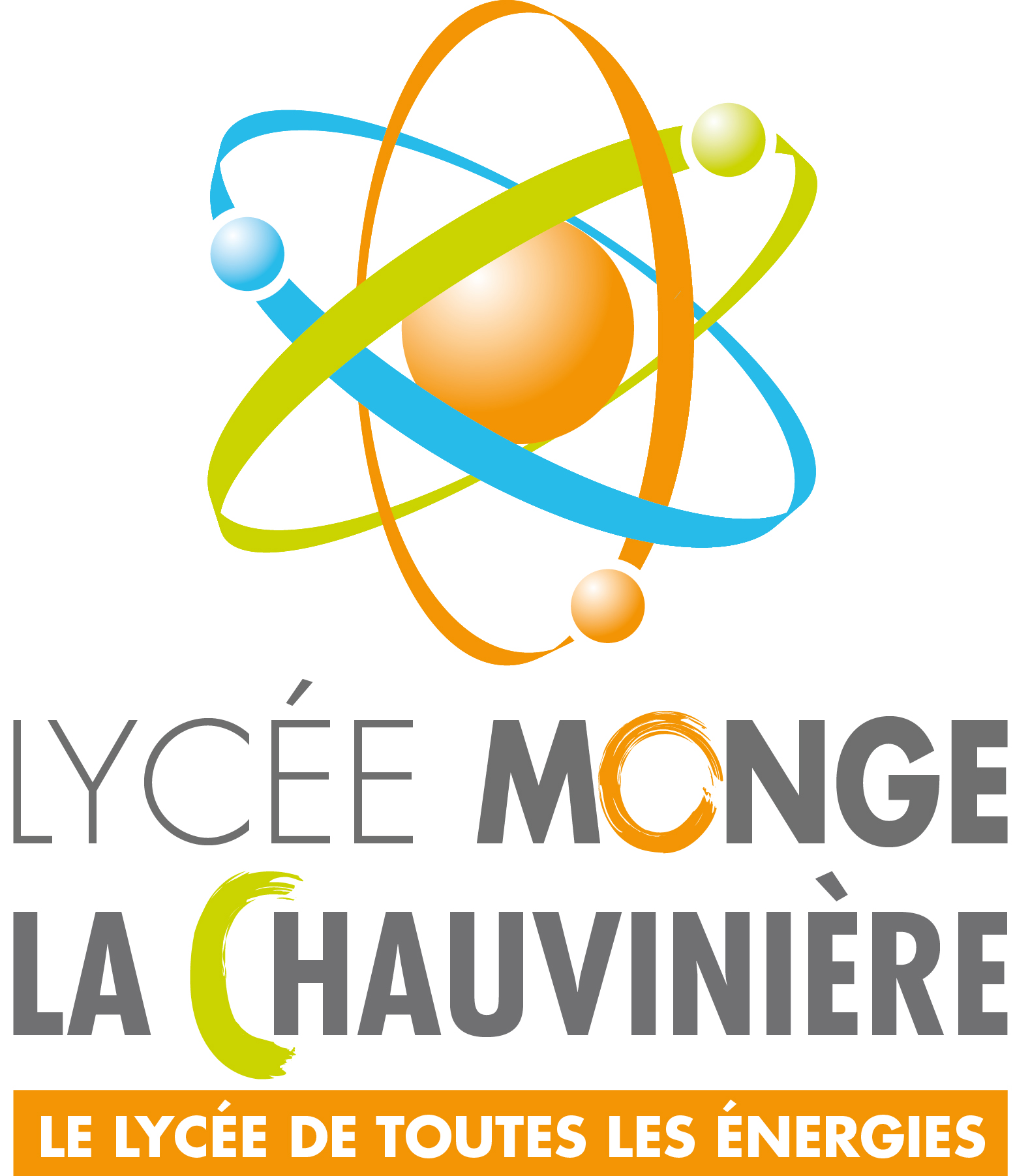 Logo_Monge 2013