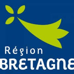 region_bretagne.jpg