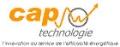 logo-cap-technologie.jpg