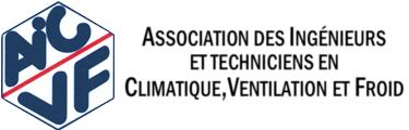 Comité international
