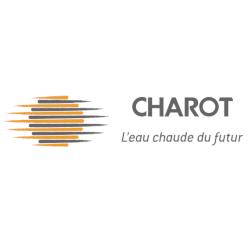Charot_250