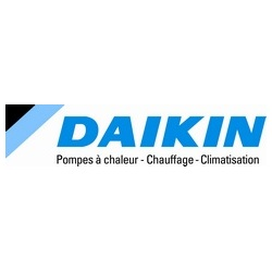 Daikin_250