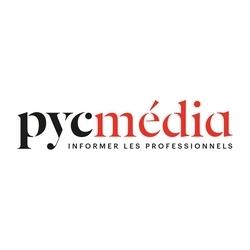 pyc média
