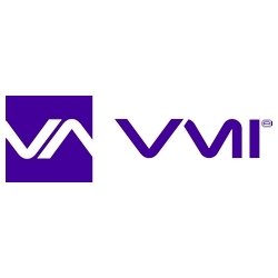 VMI-VENTILAIRSEC
