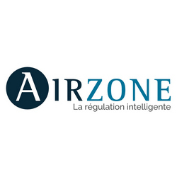Airzone