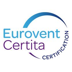 Eurovent Certita