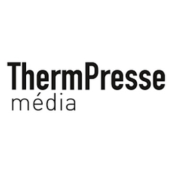 ThermPresseMedia_250