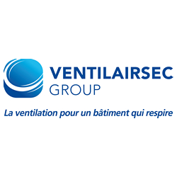 VENTILAIRSEC Group