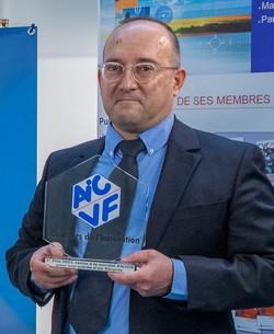 Anjos Ventilation Innovation AICVF 2021