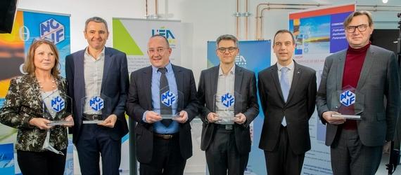 20210114 Prix AICVF innovation 2021