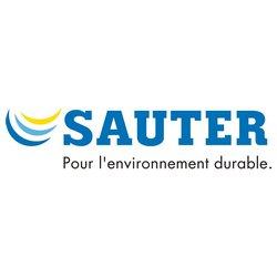 Sauter Régulation