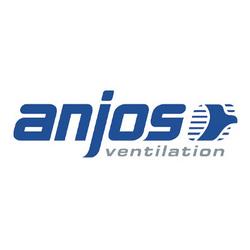 Anjos ventilation