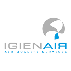 IGIENAIR