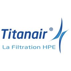 Titanair