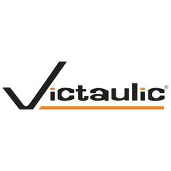 Victaulic